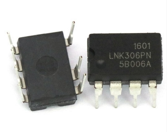 LNK306PN POWER INTEGRATIONS LN