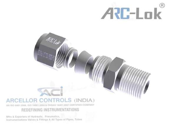 Arcellor Controls India is now supplying for gas based projects with its wide range of high pressure fittings , valves & accessories.Arcello Controls India is already approved & supplying for thermal power plants, Rubber industries, sugar industries , Chemical plants , Petrochemical companies , Oil industires , Hydro renewable projects, Shipyards. & many more.Arc-Lok products are now used for more applications by many international companies for various types of projects.HIGH PRESSURE FITTINGS MANUFACTURER IN INDIA HIGH PRESSURE FITTINGS MANUFACTURER IN AHMEDABADHIGH PRESSURE VALVES MANUFACTURER IN INDIAHIGH PRESSURE VALVES MANUFACTURER IN AHMEDABAD