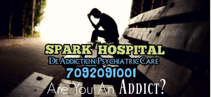 Deaddiction treatment centre, De addiction centre, Alcohol deaddiction centre, Alcohol De addiction treatment, Drug de addiction treatment, Drug addiction centre, Addiction treatment hospital in Madurai, Dindigul, Ramnad, Aruppukottai, Virudhunagar, Theni , Tirunelveli and Sivagangai.             DEADDICTION TREATMENT.                                  Addiction is a treatable disease.The stages of treatment is starting from withdrawal from the alcohol and substance. The two effects that physical and psychological that arise when substance and alcohol stops, some of the  physical symptoms like nausea and vomiting, chills and sweats, muscle cramps and aches, sleeplessness, shifts in heart rate, even fever.Psychological symptoms depression, Hallucinations, anxiety, irritability, and mood swings. Withdrawal symptoms will be  five to seven days.patients will be in medical supervision usually provided by our residential deaddiction treatment centre and medications will be followed to patients for discomfort of withdrawal.Behavioral therapy and counseling are major role of drug deaddiction treatment. Cognitive behavioral therapy is used for alcohol addiction treatment patients to learn avoid, and cope with situations in abuse drugs or alcohol.The sessions of motivational lectures is to remind addiction patients to know their values and a way of avoiding use. Family Counseling therapy  will be giving in our alcohol de addiction centre madurai to help the patient maintain a supportive environment and improve family functioning.Drug Rehabilitation centre programs are needed to help patients regain job and other skills.Our alcohol addiction rehabilitation centre help you to find yourself here!! psychiatric doctor,  nasha mukti kendra,  alcoholism treatment,  alcoholism treatment,  psychiatric doctor,  psychiatrist in madurai