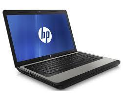 Hp laptop service in chennai -