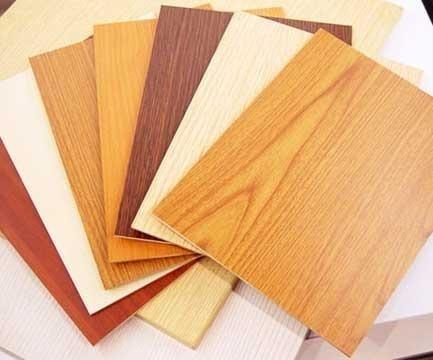 Plywood De