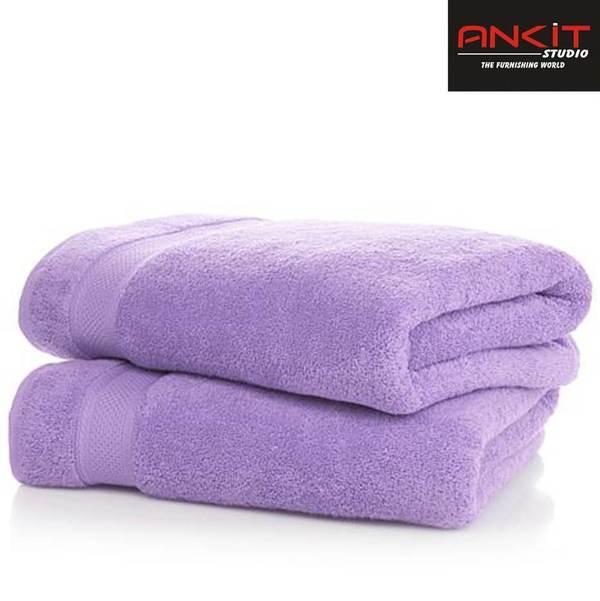 Amazing  Hand Towels , Cushion