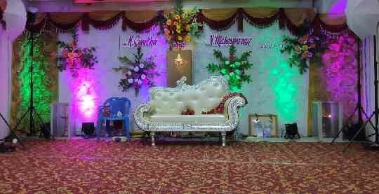 Wedding and Event catering in