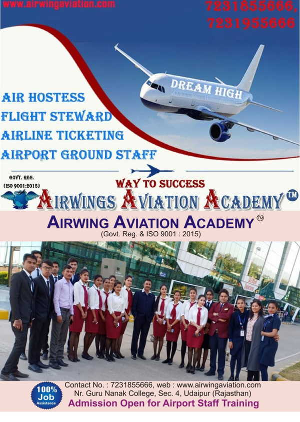 Great Opportunity in Airl