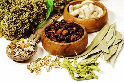 Ayurvedic Clinic in indore Pus