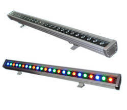 LED Wall Washer Light  We are