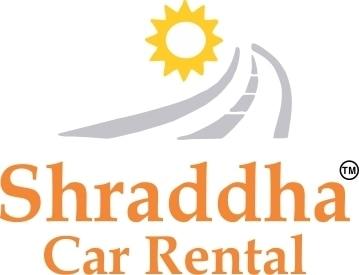 Shraddha Car Rental is an Indo
