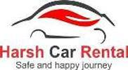 Harsh car rental is an indore