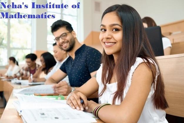 Maths coaching in chandigarh |