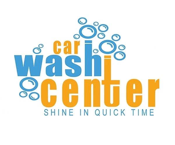 Automatic car wash In Tirupur
