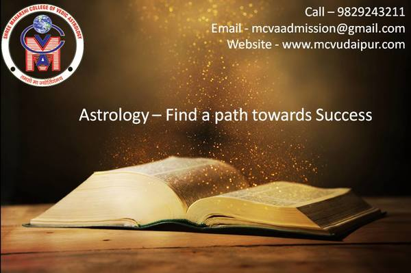 Put the Power of Astrology to
