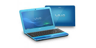 Sony laptop service in Ashok n
