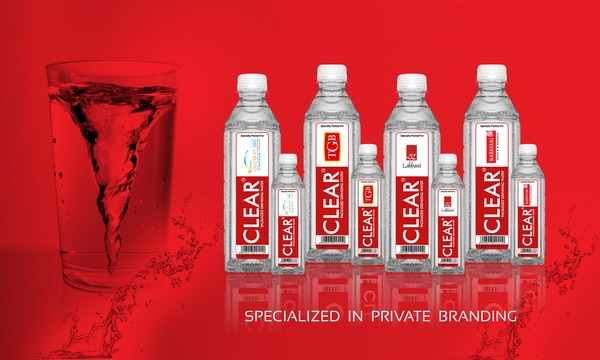 Clear Pani : Specialized in Personal Branding, Get it NowCall ClearPani For Purchase and Dealer ship of all Kind of Mineral Water Bottle.For More Detail;s Call Now#200ml #mineralwater #bottle #Packaged #drinking #water #bottle