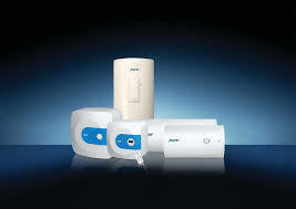 Jaquar water heatersJaquar Dealers ChennaiJaquar Showroom KodambakkamJaquar Authorized distributor