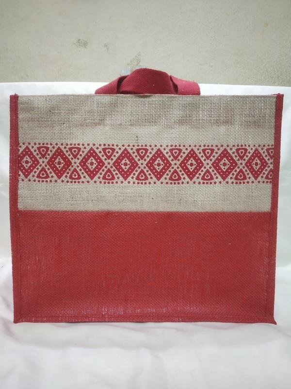 Saran Jute Bags is a leading J