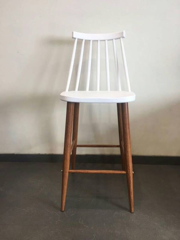 JYOTI SEATING COLLECTION Cafe