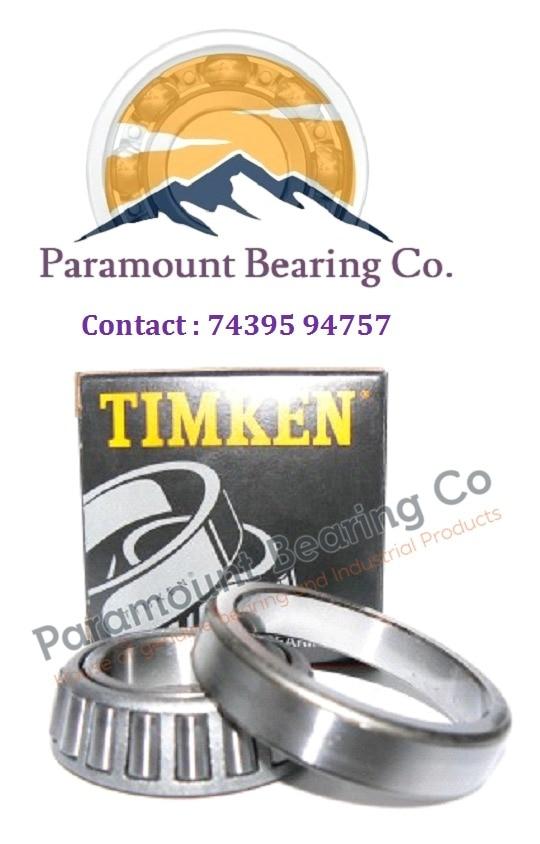 Timken Bearings Available :-Cone no. 482W483484*485TNA476NA482NA484NA484-SW*487TD482-S*482ENA483-SWNA485-SW495495-S495A495AA495AS495AX495W495XA496496AS496P*496V496X497497A497P497W497X498498W499A*499TCup no. *472D*472DC*472DSK88207K94495K100019K102084K104052K104429K107168K109521K109587K302661K312461K312489K516771K516772K516776472472A472472A472-B472X473473XS474474XS492A*492W493493A493AA*493-B*493D493DC493DCA493P493-S*493V493X*494A*494-B494DCTimken  bearing distributors in RudrapurTimken  bearing dealers in AhmedabadTimken  bearing distributors in GandhinagarTimken  bearing dealers in JamnagarTimken  bearing distributors in VadodaraTimken  bearing dealers in BharuchTimken  bearing distributors in LudhianaTimken  bearing dealers in Pimpri-ChinchwadTimken  bearing distributors in Mumbai