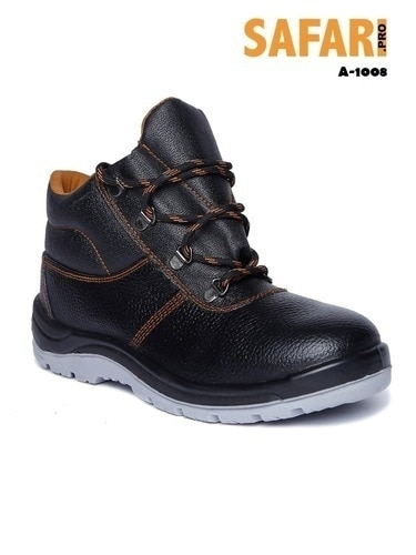 industrial safety shoes manufa