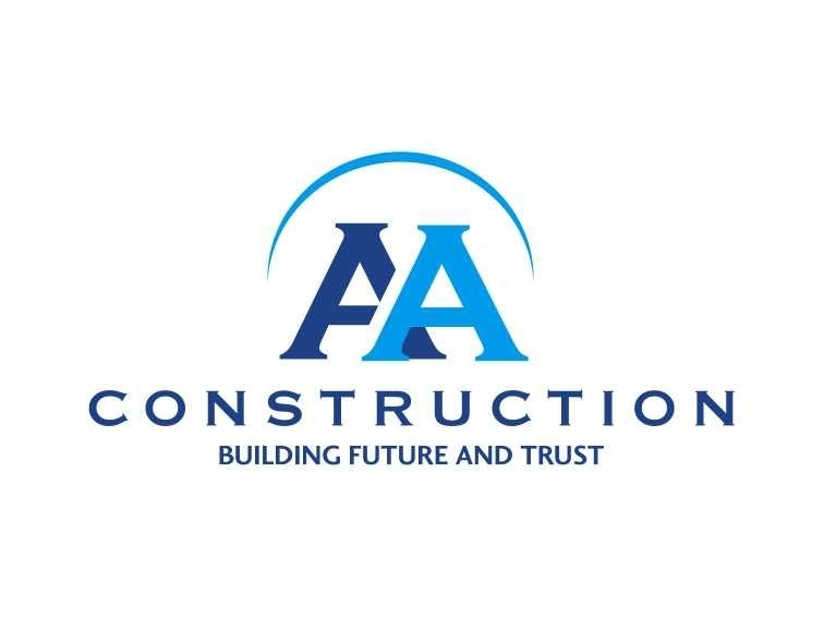 AA Construction is one of Top