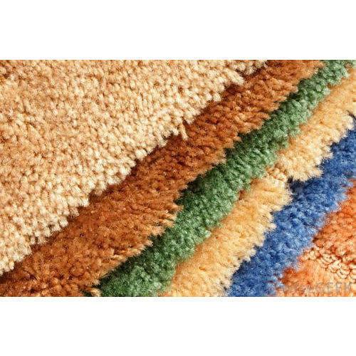 Unitex Cutpile Carpet Aut