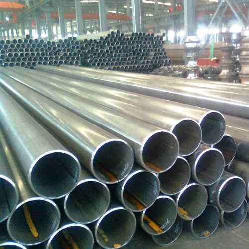 Best ERW pipe  Square ERW pipe