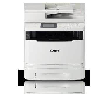 Canon Photocopier For Sales An