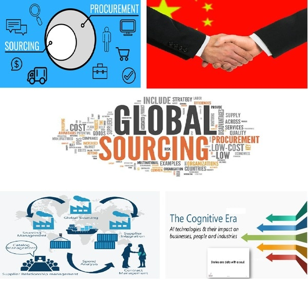 When to utilize a sourcing organization? There are distinctive sorts of purchasers and relying upon what kind of purchaser you will be you might need to utilize a sourcing organization or not. 1) Experienced purchasers: The accomplished purchasers generally have imported from China for somewhere around 1-2 years and be involved in managing Chinese plants and Sourcing organizations. On the off chance that you are an accomplished purchaser, at that point you are in all respects genuinely relentless on your benefits and you might need to redistribute this assignment to sourcing organizations. Generally, on the grounds that sourcing in China is a fumes Procedure and can be very tedious. Particularly if you are in a development stage and you have to concentrate on non-China exercises in your business, for example, showcasing, growing new items or enhancing your business. 2) Tightwads purchasers ought to gain proficiency with the procedure first themselves: These Tightwads Buyers will spend less sum since they won't get a kick out of the chance to spend more cash, they see cash as a non-sustainable asset. It's intended for sparing, not spending.so, these sorts of purchasers have restricted add up to spend on sourcing organizations. In this stage you don't utilize sourcing organizations as you should need to get familiar with the procedure first and experience working with Chinese plants direct. There are a ton of data and directions accessible on the web to find out about bringing in from China. Things being what they are, what do source organizations do? The sourcing organizations help in bringing in products from china for your sake. just to give you a short outline of what this entitles and to what extent this procedure normally takes: 1.Establishing your requirements 2.Sourcing the correct provider in China dependent on your prerequisites 3.Preparing citation and discoveries in an outline for you 4.Order examples and assess them for you so you can see the items with y