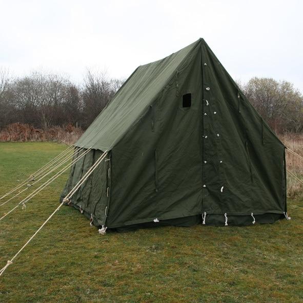 army tent house   Shubham Tent & Tarpaulin in Mumbai, India