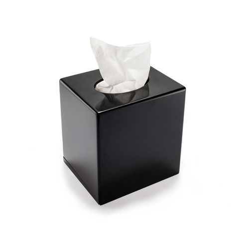 Are you looking for any Tissue