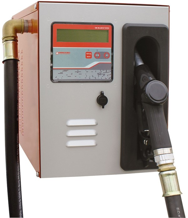 Are you looking for mobile fuel dispenser unit manufacturers, we Vivek Enterprise are the authorised representative and manufacturer of GESPASA fuel Ddspensing unit in Ahmedabad.We can Supply it Across indiaFor More Details and Purchase call now  08042756025#Fuel #Dispenser #petrol #diesel