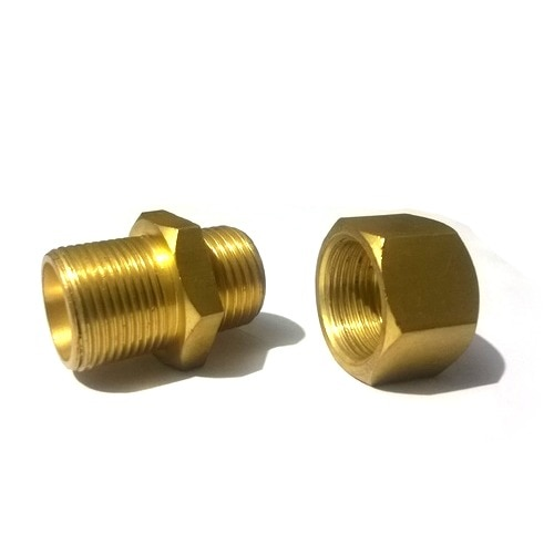 Brass Parts in Dambuk, Brass Parts in Danapur, Brass Parts in Daporijo, Brass Parts in Darbhanga, Brass Parts in Dared, Brass Parts in Dehradun, Brass Parts in Dehri, Brass Parts in Delhi, Brass Parts in Deomali, Brass Parts in Dergaon, Brass Parts in Dewas, Brass Parts in Dholka, Brass Parts in Dhubri, Brass Parts in Dhule, Brass Parts in Dhund, Brass Parts in Dibrugarh, Brass Parts in Digboi, Brass Parts in Diglipur, Brass Parts in Dindigul, Brass Parts in Diphu, Brass Parts in Dispur, Brass Parts in Diu, Brass Parts in Diviseema, Brass Parts in Dombivli, Brass Parts in Dona Paula, Brass Parts in Dongargarh, Brass Parts in Doom Dooma, Brass Parts in Dowleswaram,