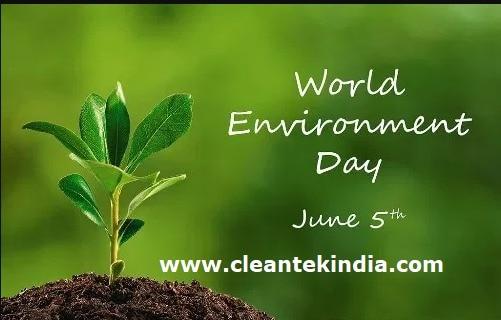 World Environment Day 2019  5