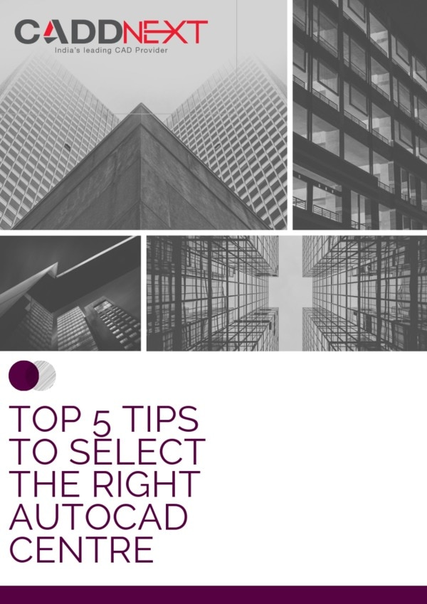 TOP 5 TIPS FOR SELECTING THE P
