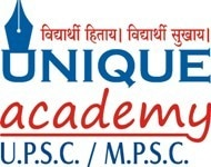 Unique AcademyDriven by