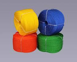 Pp rope manufacturer in ghanaP