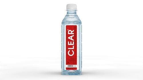 200 ML Packged Drinking Water Bottle, best Healthy and Pure Mineral Water Bottle for your Store. Call Now : 08048035231