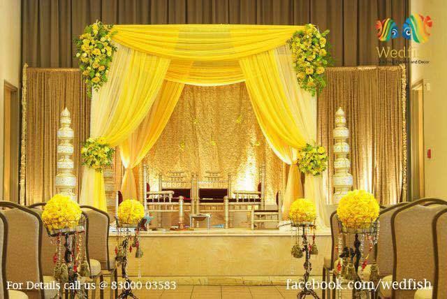 Wedding Planners Coimbatore -