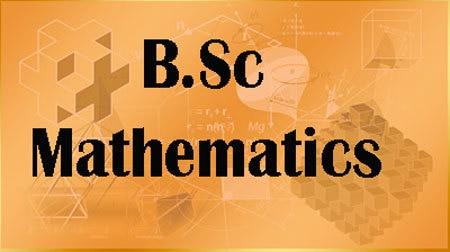 Bsc maths coaching in Chandiga