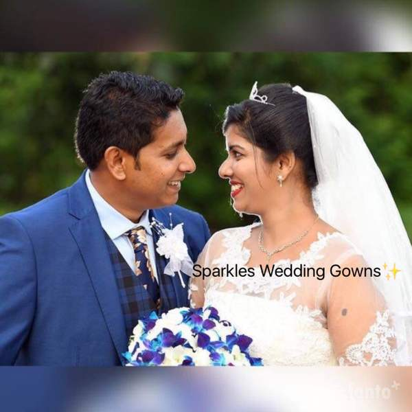 WEDDING GOWN SHOPS IN BANGALOR