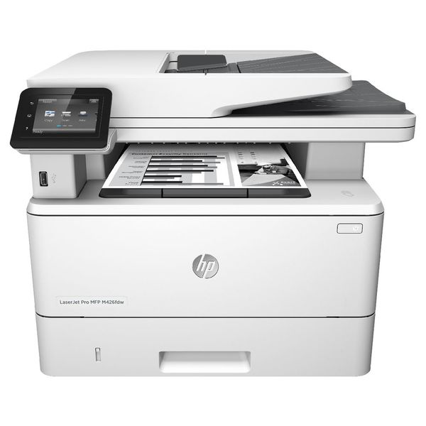 Hp Printer For Sales  Are you