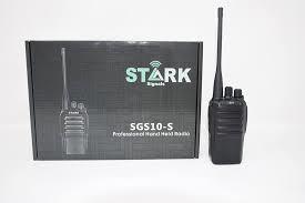STARK SGS10-S Professional Han
