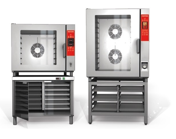 We are Leading suppliers of Commercial convection oven. These are totally made in Italy Product. These convection oven are use only for commercial purpose. These are High Performance Electric Ovens and the price are Reasonable and Affordable.Commercial convection oven suppliers in Delhi, Commercial convection oven Dealers in Delhi, Best commercial convection oven in Delhi.