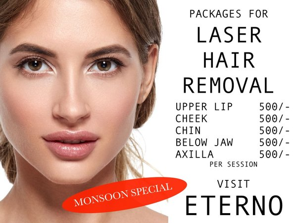 Updates Eterno The Top Cosmetic Surgery Practice In Kerala India In Kochi Eterno Is The Leading Cosmetic