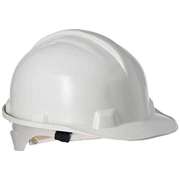 Safety Helmet Supplier in Mumb