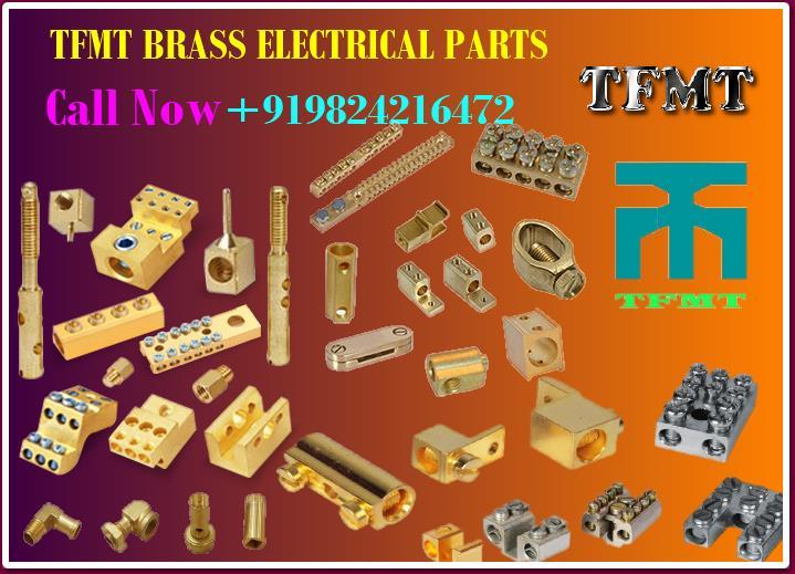 Manufacturer and Exporters, TFMT, Brass Electrical Parts, brass auto parts, Fasteners, Brass Accessories, Copper parts in Hajipur, Manufacturer and Exporters, TFMT, Brass Electrical Parts, brass auto parts, Fasteners, Brass Accessories, Copper parts in Hajira, Manufacturer and Exporters, TFMT, Brass Electrical Parts, brass auto parts, Fasteners, Brass Accessories, Copper parts in Halol, Manufacturer and Exporters, TFMT, Brass Electrical Parts, brass auto parts, Fasteners, Brass Accessories, Copper parts in Hamren, Manufacturer and Exporters, TFMT, Brass Electrical Parts, brass auto parts, Fasteners, Brass Accessories, Copper parts in Jaggayyapeta,