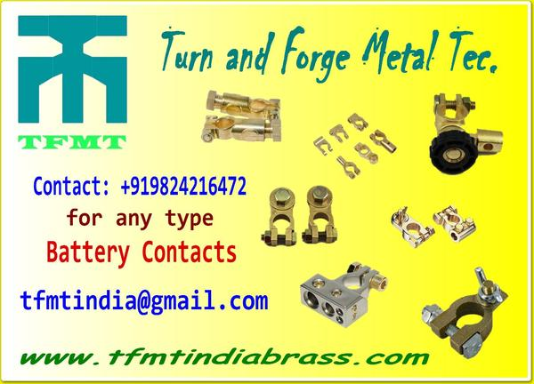 Manufacturer and Exporters, TFMT, Brass Electrical Parts, brass auto parts, Fasteners, Brass Accessories, Copper parts in Jagraon, Manufacturer and Exporters, TFMT, Brass Electrical Parts, brass auto parts, Fasteners, Brass Accessories, Copper parts in Jaipur, Manufacturer and Exporters, TFMT, Brass Electrical Parts, brass auto parts, Fasteners, Brass Accessories, Copper parts in Jairampur, Manufacturer and Exporters, TFMT, Brass Electrical Parts, brass auto parts, Fasteners, Brass Accessories, Copper parts in Jalandhar, Manufacturer and Exporters, TFMT, Brass Electrical Parts, brass auto parts, Fasteners, Brass Accessories, Copper parts in Jalgaon, Manufacturer and Exporters, TFMT, Brass Electrical Parts, brass auto parts, Fasteners, Brass Accessories, Copper parts in Jamalpur, Manufacturer and Exporters, TFMT, Brass Electrical Parts, brass auto parts, Fasteners, Brass Accessories, Copper parts in Jammalamadugu,