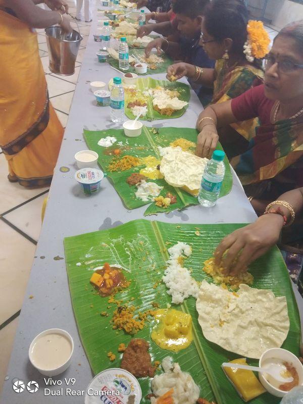 Sri Moogam