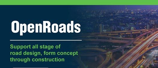 For more than three decades, Bentley has provided design and analysis products for civil engineering professionals and highway agencies around the world. Our software is used by 45 U.S. Departments of Transportation, seven Canadian Ministries of Transportation, the top 25 transportation design firms, and municipal governments and transportation agencies around the world.OpenRoads builds on our tradition and deep experience in civil and road network, and provides a comprehensive modeling environment to support design and analysis from concept through constructionBuy  All Bentley Software on Monthly EMIALL BENTLEY PRODUCTS ARE AVAILABLE HERE >>> STAAD PRO, STAAD FOUNDATION, MXROAD, MXRAIL, OPENROADS DESIGNER, OPENRAIL DESIGNERS, MAP ENTERPRISE, MICROSTATION, WATERGEMS, SEWERGEMS, RM BRIDGE, OPENBRIDGE MODELER !!!#staadprosoftware #highwaydesignsoftware #bentleysoftwarereseller #RMbridgesoftware #Bridgedesignsoftware #staadpro #staad #MXROADsoftware #raildesignsoftware #roaddesignsoftware #MXRAIL #solidworkssoftware #openroaddesignersoftware #openraildesignersoftware # openroadsconceptstationconnectedition #staadproconnectedition
