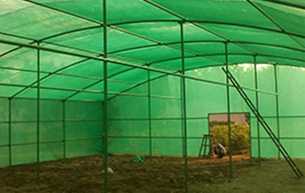 We are one of ISO 9001 Certified company, located in Mumbai is recognized as a reputed Manufacturer of quality range of  Tarpaulins   HDPE Tarpaulins   Canvas Tarpaulins   Monsoon Shed   Tarpaulin Shed   Net Shed