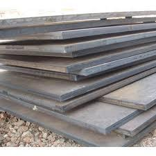 Steel is commonly considered c